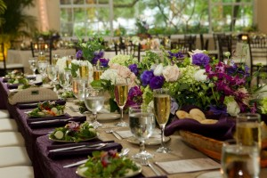 featured-catering